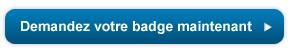 Demandé votre badge pour le salon APS