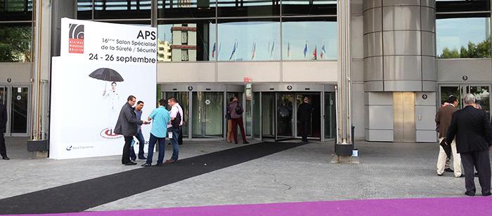 APS-salon-securite