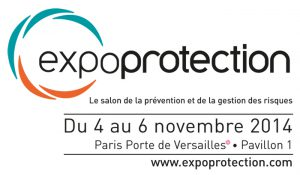 gestion acces expo protection