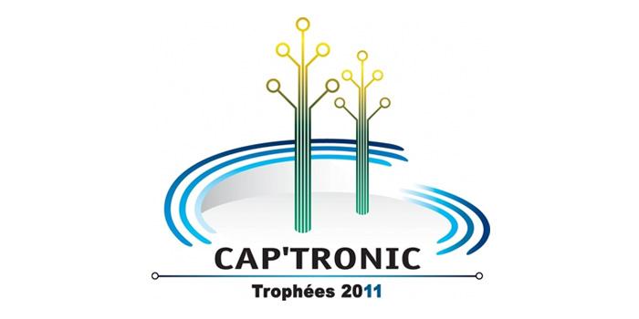 Cap'Tronic Trophée 2011
