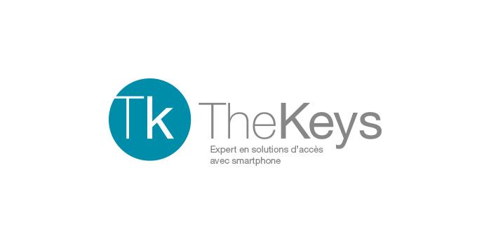 partenariat thekeys