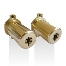 Adaptable Fichet jeu de cylindres pour coffre787