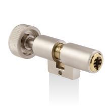 Adaptable Fontaine Laperche cylindre à bouton