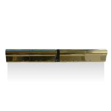 Cylindre européen 140 x 140 mm