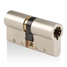 Les cylindres européens - compatible - barillet de serrure