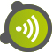 Gestion des accès par hub radio