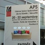 Salon APS 2011 : un bilan très positif