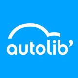 Pollux équipe les bornes des stations Autolib'