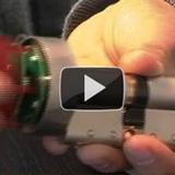 Reportage vidéo de TiViPRO : Pollux se met en images
