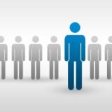 Offre d'emploi - Opérateur règleur