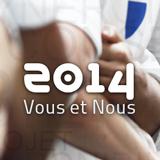 Pollux cohésion 2014
