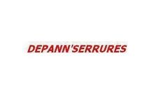 Serrurier Cannes Grasse