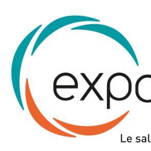 salon expo protection