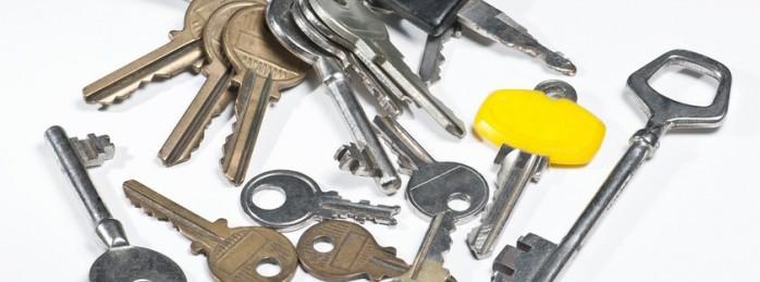 Comment simplifier la gestion des clés en 5 questions?