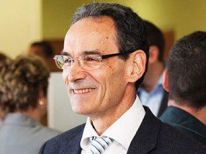 Jean-Luc Décosse