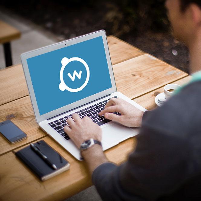 gestion-accés-électronique-online