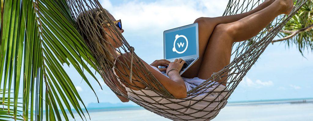 eviter-cambriolage-entreprise-vacances
