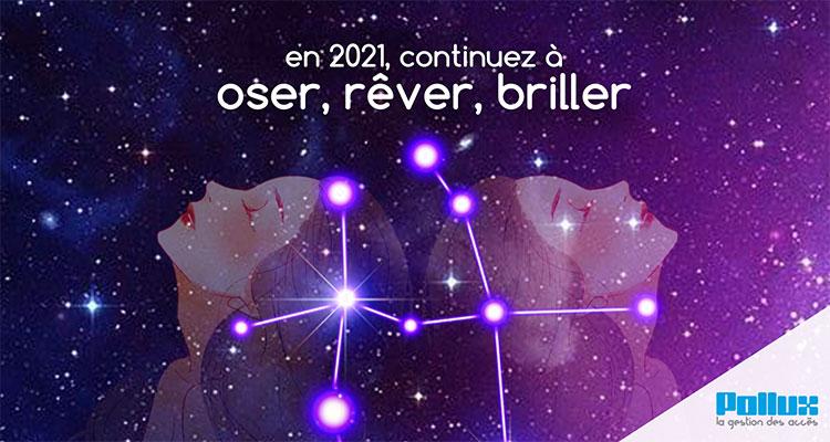 2021-voeux-pollux