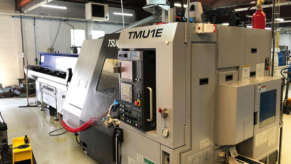 TMU-1-4