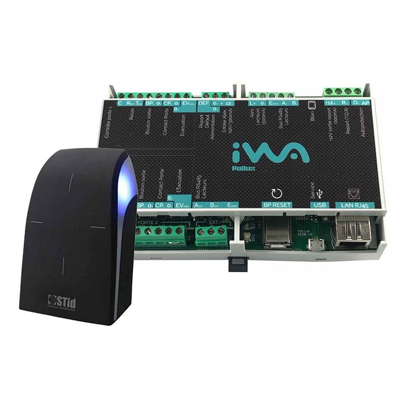 2110-iwa-controleur-porte-connecte
